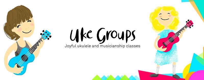 UkeGroupsHeading_01