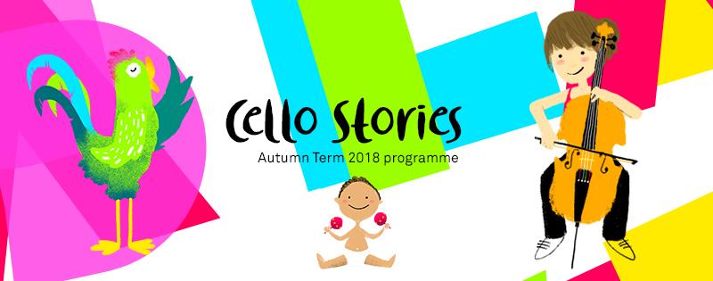 CelloStoriesHeading_01